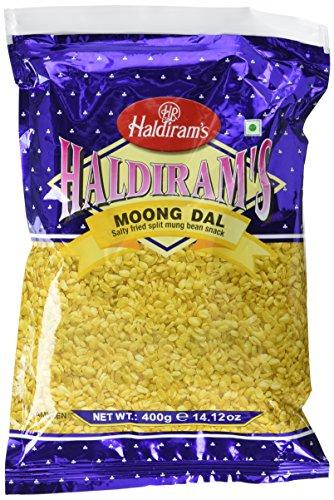 haldiram-moong-dal-1412-ounce-pack-of-5