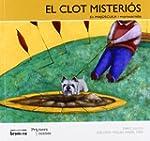 El clot misteri�s  (MAJ+Man) (Primers...