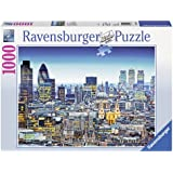 Ravensburger Above The Roofs Of London (1000 Pieces)