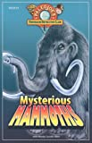 Mysterious Mammoths: Book 5 of PaleoJoe's Dinosaur Detective Club