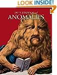 Jays Journals Of Anomalies