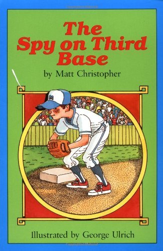 the-spy-on-third-base-peach-street-mudders-story-by-matthew-f-christopher-1990-09-04
