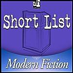 Short List: A One-Eyed Mack Novel | Jim Lehrer