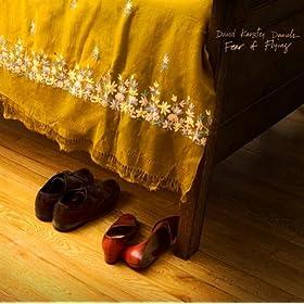 David Karsten Daniels - That Knot Unties