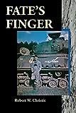 Fate's Finger