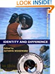 Identity and Difference (Culture, Med...