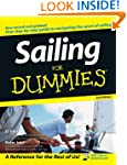 Sailing For Dummies�