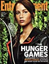 Entertainment Weekly #1156 May 27, 2011 The Hunger Games Jennifer Lawrence