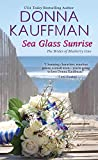 Sea Glass Sunrise (The Brides Of Blueberry Cove)