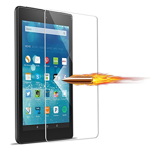 fintie-nano-explosion-proof-screen-protector-for-fire-hd-8-ultra-thin-high-definition-6h-hardness-ex