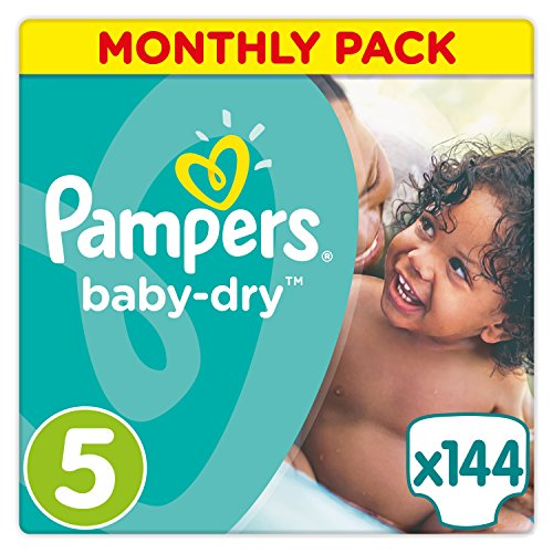 pampers-baby-dry-nappies-monthly-saving-pack-size-5-pack-of-144