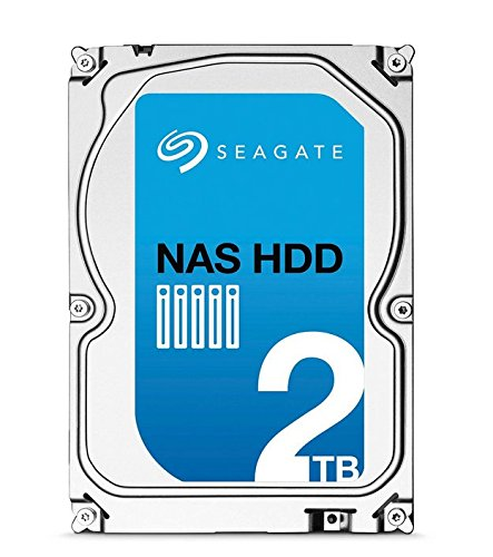 seagate-nas-hdd-2-tb-interne-festplatte-st2000vn000-35-zoll-5900rpm-64-mb-cache-sata-iii-fur-nas-bet