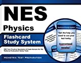 NES Physics (308) Test Flashcard