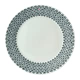 Royal Doulton Charlene Mullen Salad Plate, 8.6-Inch