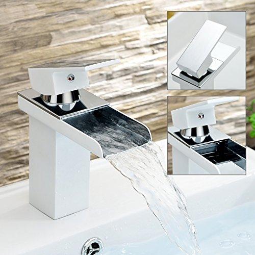 auralumr-rubinetti-per-lavabo-in-ottone-grilled-vernice-bianca-cascata-rubinetto-miscelatore-con-car