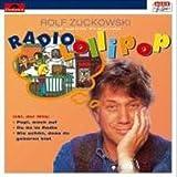 Songtexte von Rolf Zuckowski - Radio Lollipop