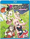 Problem Children: Complete Collection [Blu-ray]
