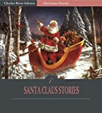 img - for Santa Claus Stories book / textbook / text book