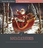 Santa Claus Stories