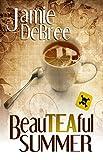 BeauTEAful Summer (English Edition)