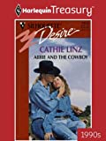Abbie and the Cowboy (Harlequin Desire)