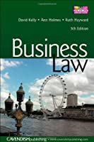 Business Law, 5th Edition ebook download
