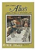 Alice's Adventures in Wonderland: 2