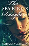 The Sea Kings Daughter
