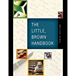 VangoNotes for The Little, Brown Handbook, 10/e | H. Ramsey Fowler,Jane E. Aaron