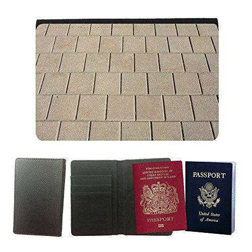 super-galaxy-pu-leather-travel-passport-wallet-case-cover-m00158242-patch-brick-concrete-concrete-br