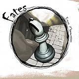 フェイツ [Fates]