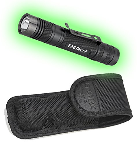 Cree Xp G2 Led