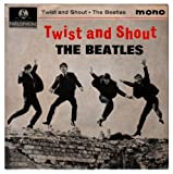 The Beatles Twist and Shout / A Taste Of Honey / Do You Want To Know A Secret / There's A Place [7