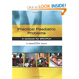Practical Paediatric Problems: A Textbook for MRCPCH 51xTDUNvKBL._BO2,204,203,200_PIsitb-sticker-arrow-click,TopRight,35,-76_AA300_SH20_OU02_