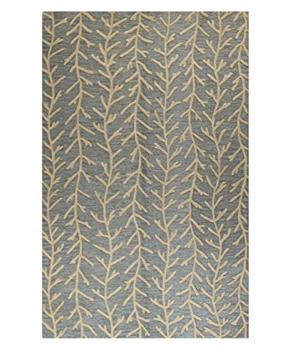 Bashian Rugs Textured Rain Rug