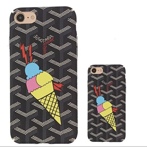 Goyard X Gucci Mane iPhone 6 PLUS Case (I Really Dont Ca compare prices)
