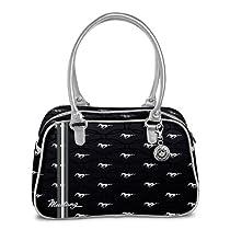 Mustang Handbag by The Bradford Exchange