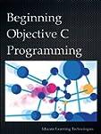 Beginning Objective C Programming