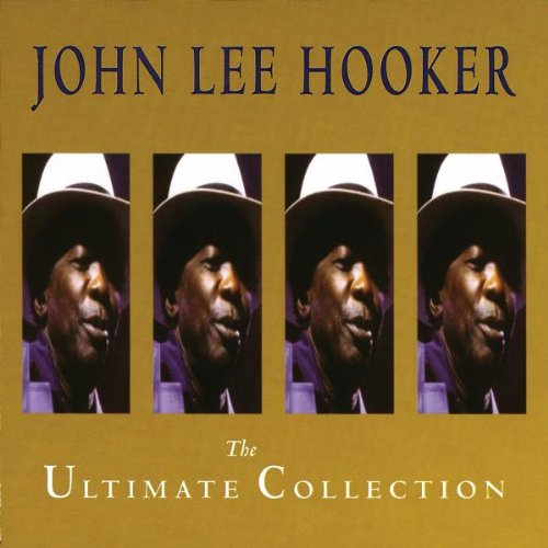 the-collection-j-lee-hooker