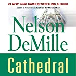 Cathedral | Nelson DeMille