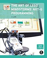 The Art of LEGO MINDSTORMS NXT-G Programming ebook download