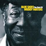 Blue Skies - The Best Ofby Muddy Waters