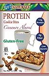 Kays Naturals Protein Cookie Bites,…