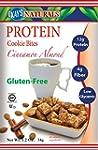 Kay's Naturals Protein Cookie Bites,...