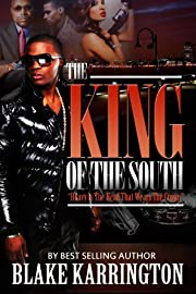 The King Of The South:
