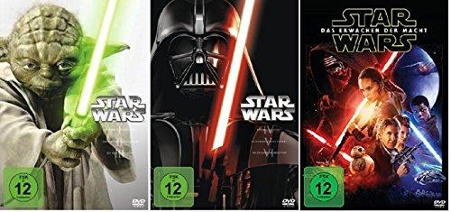 star-wars-saga-i-vi-vii-teil-1-2-3-4-5-6-7-dvd-set-inkl-das-erwachen-der-macht