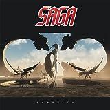 Sagacity by Saga (2014-07-22)