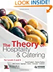 The Theory of Hospitality and Caterin...