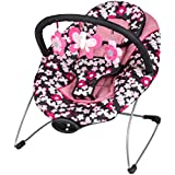 Baby Trend Ez Bouncer, Savannah