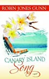 Canary Island Song (Center Point